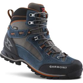 Garmont Rambler 2.0 GTX Støvler Herrer, grå/blå